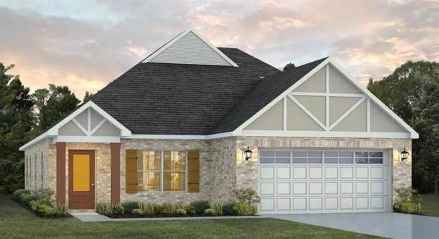 212 Lee Road 2084, SMITH STATION, AL 36877 (MLS #151986) :: The Mitchell Team