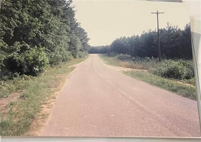 4444 County Road 43, AUBURN, AL 36830 (MLS #152257) :: The Mitchell Team