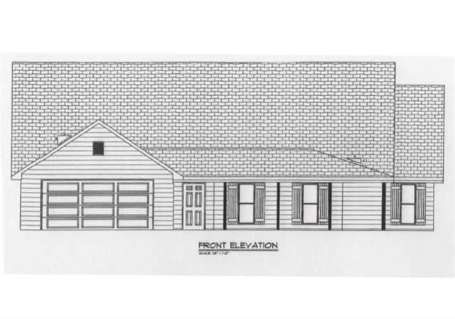 43 Lee Road 2228, OPELIKA, AL 36804 (MLS #152300) :: Real Estate Services Auburn & Opelika