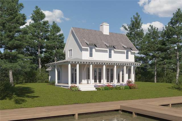 111 Oak Drive, DADEVILLE, AL 36853 (MLS #152608) :: Real Estate Services Auburn & Opelika