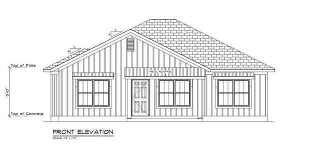 21 Vineyard Drive, PHENIX CITY, AL 36869 (MLS #152946) :: Crawford/Willis Group