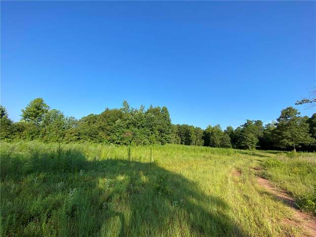0 County Road 18, WAVERLY, AL 36879 (MLS #153361) :: The Mitchell Team