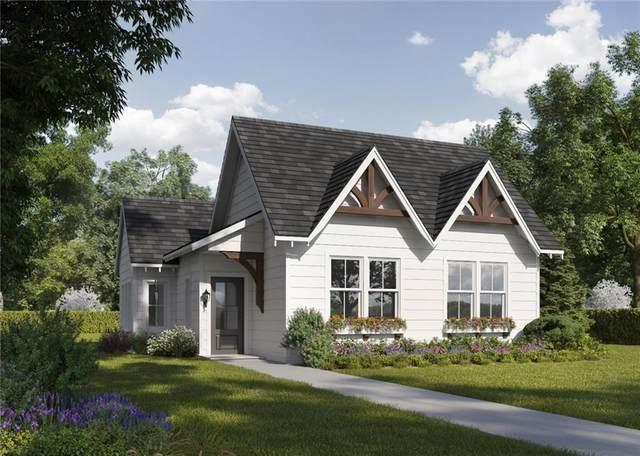 25 Piper Avenue, AUBURN, AL 36832 (MLS #153643) :: Kim Mixon Real Estate