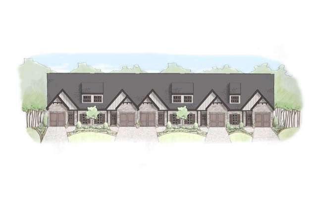 539 Cloverdale Drive, AUBURN, AL 36830 (MLS #153644) :: Kim Mixon Real Estate