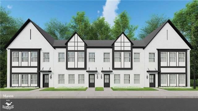 2808 Ridge Crest Court, OPELIKA, AL 36801 (MLS #153864) :: Crawford/Willis Group
