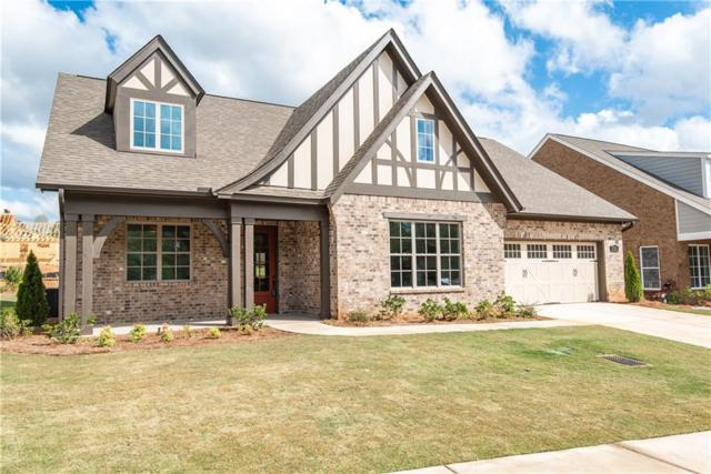 2696 Lakeview Terrace, OPELIKA, AL 36801 (MLS #130698) :: The Mitchell Team