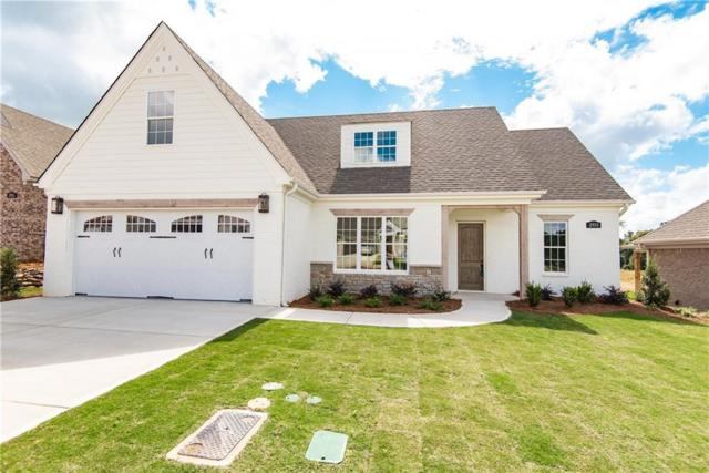 2933 Spring Lakes Crossing, OPELIKA, AL 36801 (MLS #133136) :: The Mitchell Team