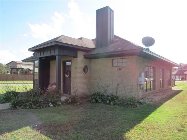 184 Siena Place, AUBURN, AL 36830 (MLS #138909) :: The Mitchell Team