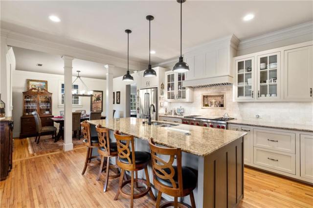 701 N 10TH Street, OPELIKA, AL 36801 (MLS #139885) :: Crawford/Willis Group