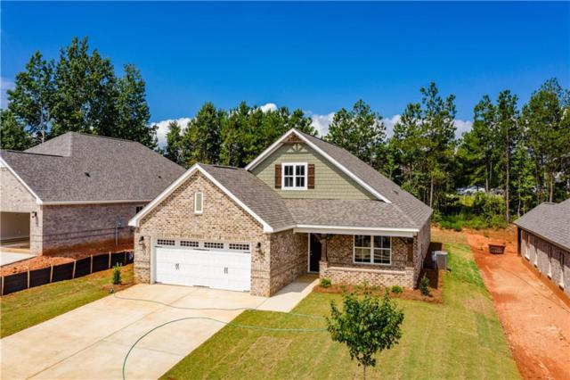 1084 Hampstead Lane, OPELIKA, AL 36801 (MLS #139998) :: The Mitchell Team
