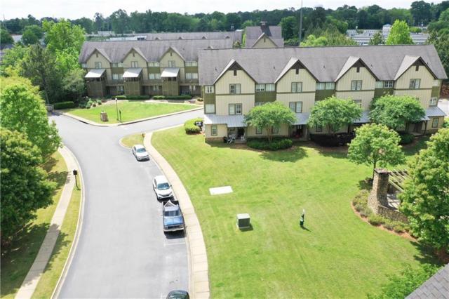 650 Dekalb Street #3105, AUBURN, AL 36830 (MLS #140401) :: Ludlum Real Estate