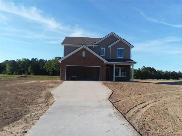 249 Lee Road 123, SALEM, AL 36874 (MLS #140456) :: Crawford/Willis Group