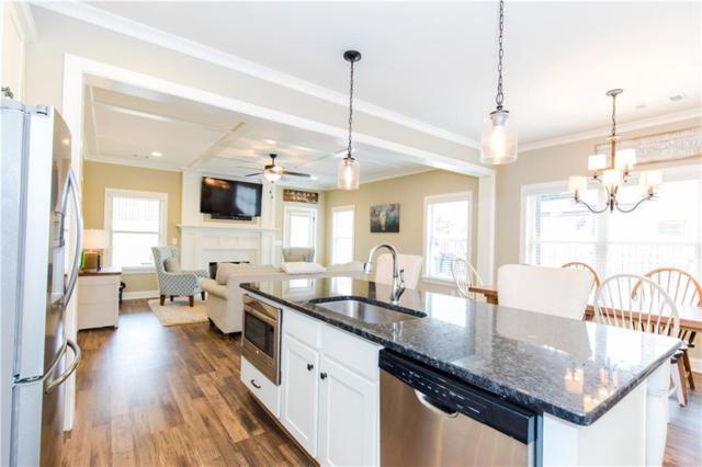 1159 Southridge Court, AUBURN, AL 36832 (MLS #140514) :: Ludlum Real Estate