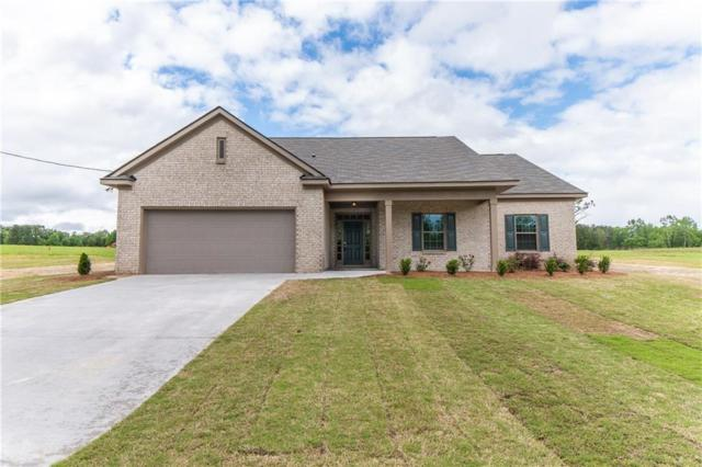 191 Lee Road 123, SALEM, AL 36874 (MLS #140711) :: Crawford/Willis Group