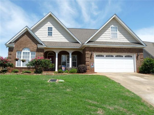 1830 Bluestone Court, AUBURN, AL 36830 (MLS #140728) :: Crawford/Willis Group