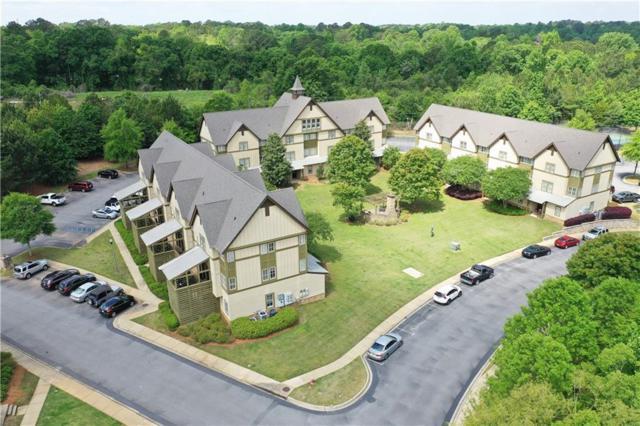 650 Dekalb Street #3112, AUBURN, AL 36380 (MLS #140799) :: Ludlum Real Estate