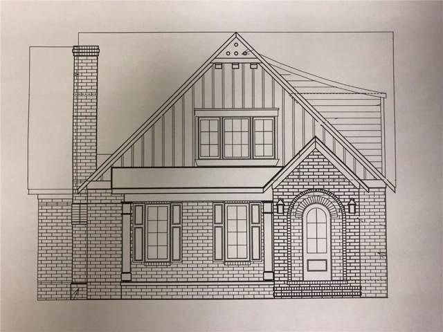 559 Arbor Drive, AUBURN, AL 36830 (MLS #141287) :: Ludlum Real Estate