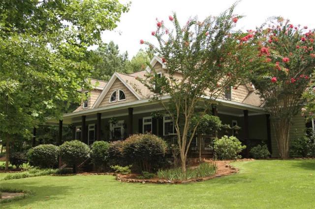 454/464 Pear Tree Road, AUBURN, AL 36830 (MLS #141907) :: The Brady Blackmon Team