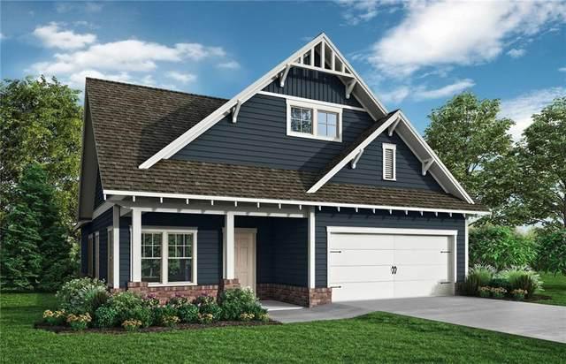 8 Rutland Road, AUBURN, AL 36832 (MLS #142563) :: Crawford/Willis Group