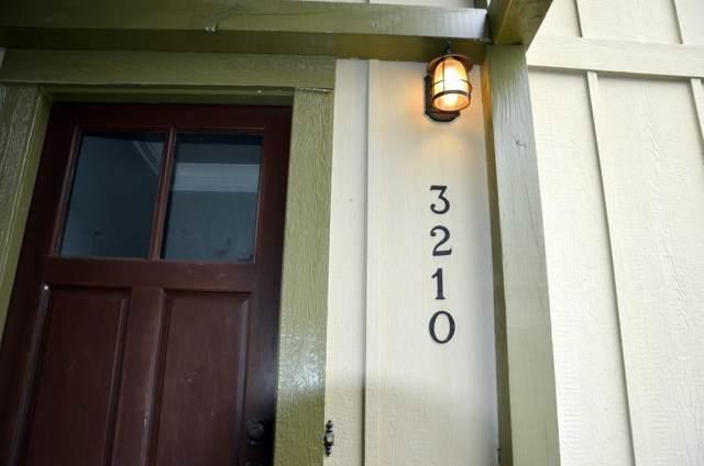 650 Dekalb Street #3210, AUBURN, AL 36830 (MLS #143028) :: The Brady Blackmon Team