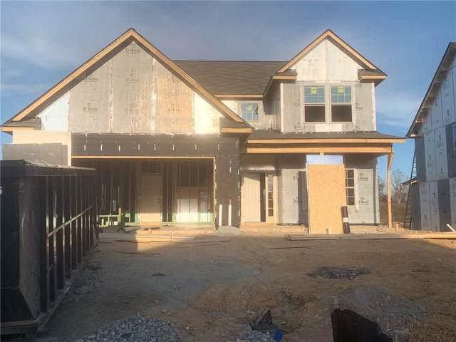 106 Lee Road 2217, SMITH STATION, AL 36877 (MLS #143127) :: Crawford/Willis Group