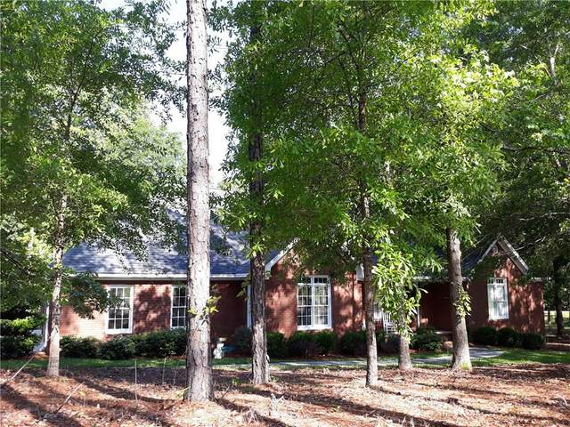 8940 Society Hill Road, AUBURN, AL 36830 (MLS #143785) :: The Mitchell Team