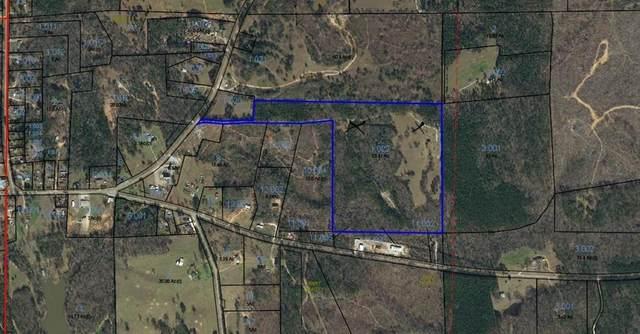 5668 Lee Road 270, VALLEY, AL 36854 (MLS #147562) :: Kim Mixon Real Estate