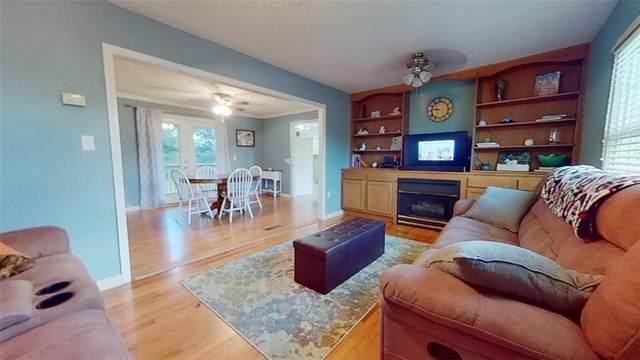 111 Lee Road 620, AUBURN, AL 36832 (MLS #148545) :: Crawford/Willis Group