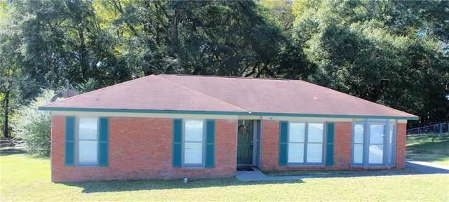 918 Fontaine Road, PHENIX CITY, AL 36869 (MLS #148609) :: Kim Mixon Real Estate