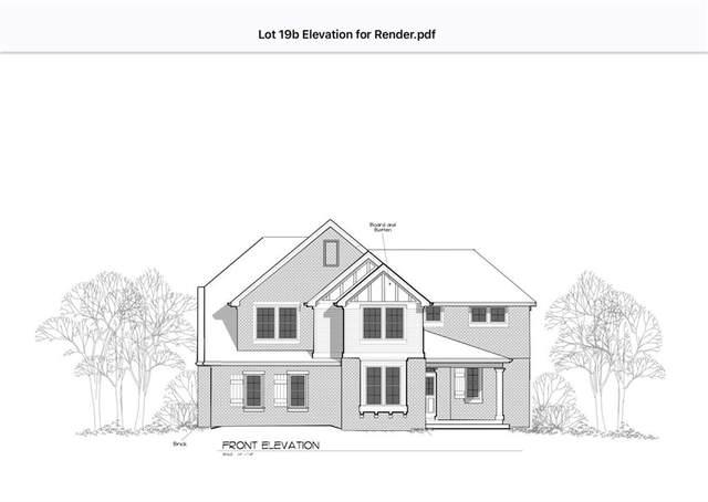 2297 Montiano Lane, AUBURN, AL 36830 (MLS #149300) :: Crawford/Willis Group