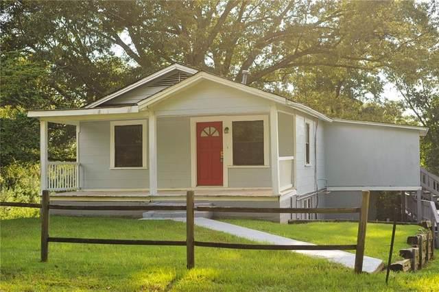 2289 Columbus Road, VALLEY, AL 36854 (MLS #153375) :: Kim Mixon Real Estate