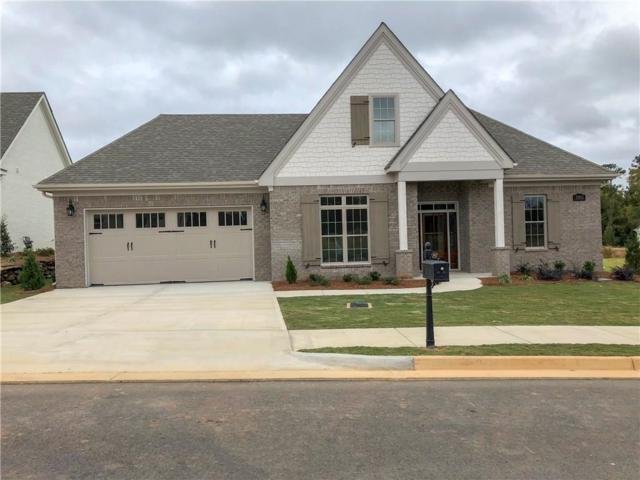 2953 Spring Lakes Crossing, OPELIKA, AL 36801 (MLS #133137) :: The Mitchell Team