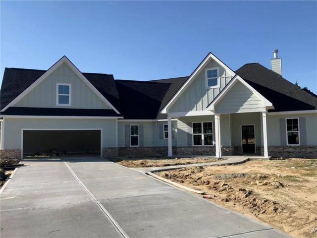 6501 Lee Road 401, SALEM, AL 36874 (MLS #139810) :: Crawford/Willis Group