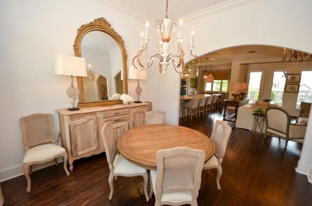 1523 Marie Loop, AUBURN, AL 36830 (MLS #140966) :: Ludlum Real Estate