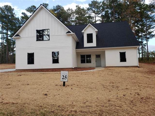 682 Riverside Estates, LANETT, AL 36863 (MLS #142357) :: Crawford/Willis Group