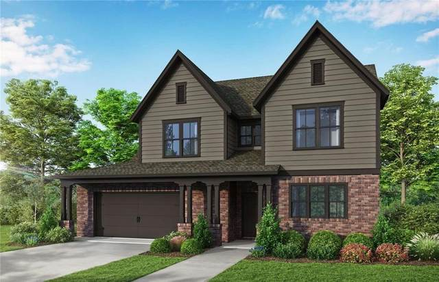 3 Rutland Road, AUBURN, AL 36832 (MLS #142557) :: Crawford/Willis Group