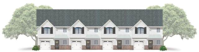1419 Gatewood Place, AUBURN, AL 36380 (MLS #144006) :: The Mitchell Team