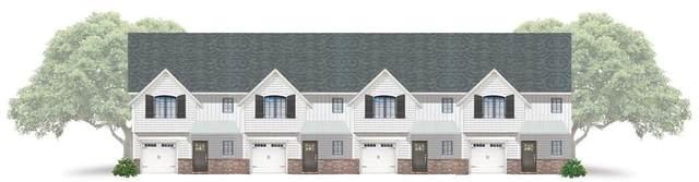 1427 Gatewood Place, AUBURN, AL 36380 (MLS #144011) :: The Mitchell Team