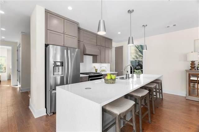 505 S 8TH Street, OPELIKA, AL 36801 (MLS #147883) :: Kim Mixon Real Estate