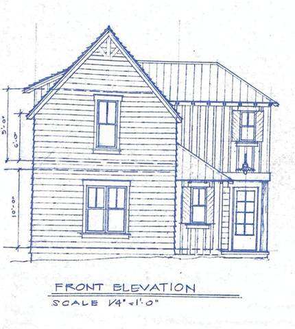 65 Landing Point, DADEVILLE, AL 36853 (MLS #147961) :: Kim Mixon Real Estate