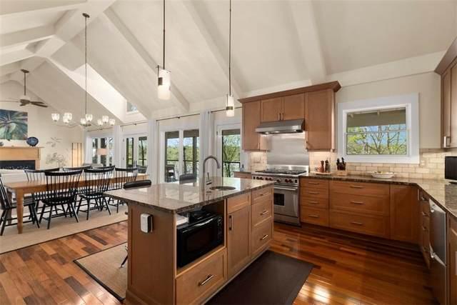 320 High Point Drive, TALLASSEE, AL 36078 (MLS #151158) :: Kim Mixon Real Estate
