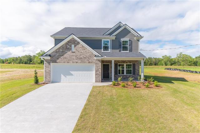 217 Lee Road 123, SALEM, AL 36874 (MLS #139044) :: Crawford/Willis Group