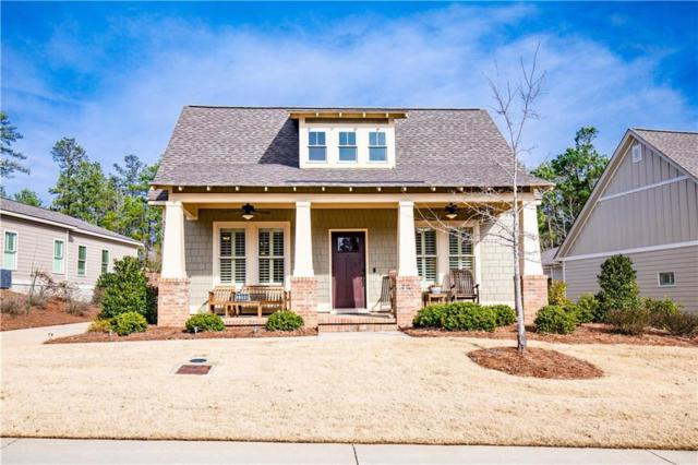 3308 Double Eagle Lane, OPELIKA, AL 36801 (MLS #139712) :: Crawford/Willis Group