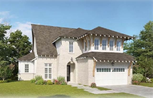1323 S Sunnyslope Court, AUBURN, AL 36830 (MLS #144849) :: Kim Mixon Real Estate