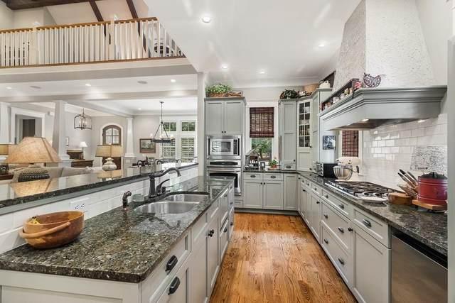 3202 Turkey Trot Way, OPELIKA, AL 36801 (MLS #147666) :: Kim Mixon Real Estate