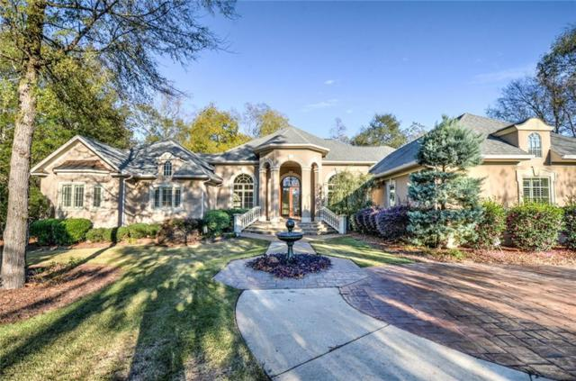 527 Brenton Court, AUBURN, AL 36830 (MLS #139065) :: The Mitchell Team