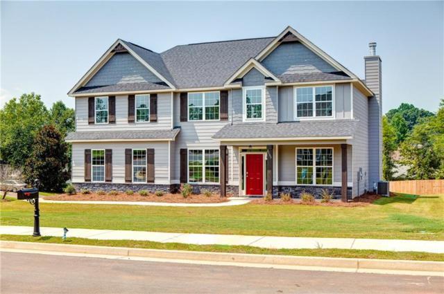 2100 Diane Court #1, OPELIKA, AL 36801 (MLS #126607) :: Ludlum Real Estate