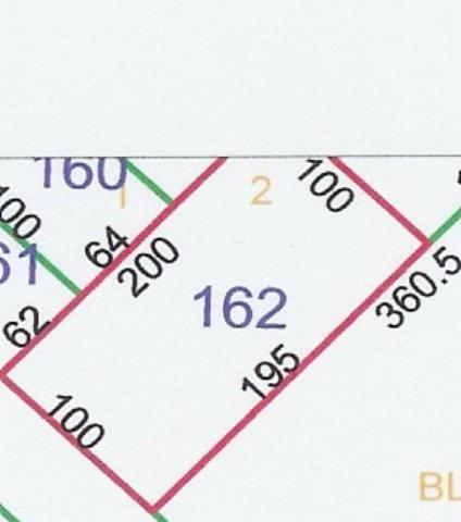 0000 Wheat Avenue, TUSKEGEE, AL 36083 (MLS #108571) :: The Brady Blackmon Team