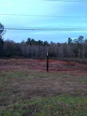300 Fob James Drive, VALLEY, AL 36854 (MLS #113347) :: The Mitchell Team
