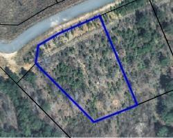 0 Lee Road 2167, VALLEY, AL 36854 (MLS #133078) :: Kim Mixon Real Estate
